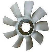 Вентилятор МТЗ 9 лопастей