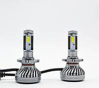 Комплект светодиодных ламп Aokemu цоколь D2S Aokemu 35W
