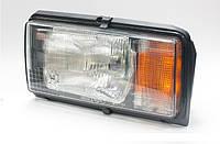 Фара ВАЗ-2105-2107 левая