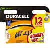 """Батарейки """"Duracell"""" AAA LR3 12 шт./уп."""