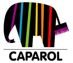 Краски Капарол Caparol Альпина Alpina