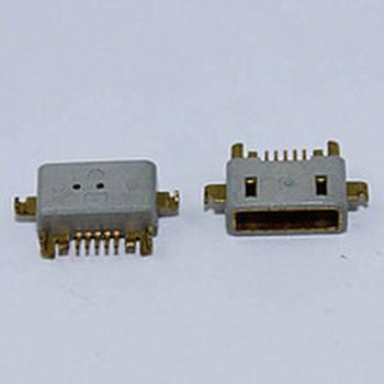 Коннектор Sony (сони) ST15/ ST17, фото 2