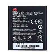 Аккумулятор (батарея) Huawei Y300,U8833,T8833 / HB5V1 (2020mAh)