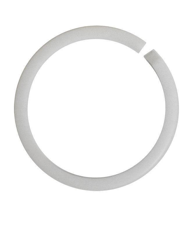 Кольцо капроновое