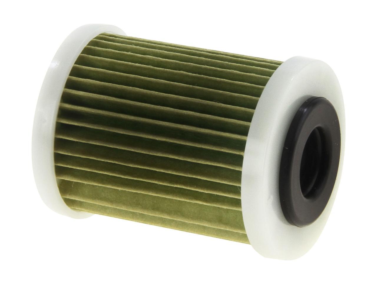 Фильтр топливный Yamaha 150-300