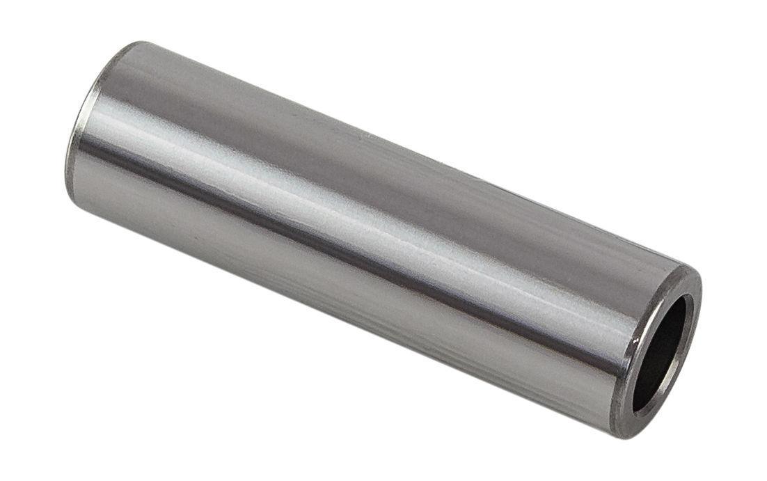 Палец поршневой Yamaha 50-85 (19.9x64)