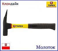 Молоток для кровельных работ 02A120