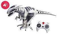 Дракон TT320 (4шт) р/у, 79см, ходит, звук, свет(глаза), на бат-ке, в кор-ке, 86-32,5-25см