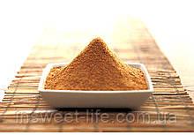 Кокосовый сахар   2кг/упаковка