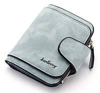 Красивий і практичний жіночий гаманець Baellerry, фото 1