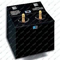 Охладитель для спиртных напитков Tecfrigo Lampo 2