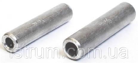 Гильза кабельная алюминиевая 10 мм²