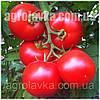 Семена томата индетерминантного Анталия F1 (100семян) Yuksel, Турция