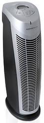 Очиститель воздуха PERFECTAIR M-K00D1