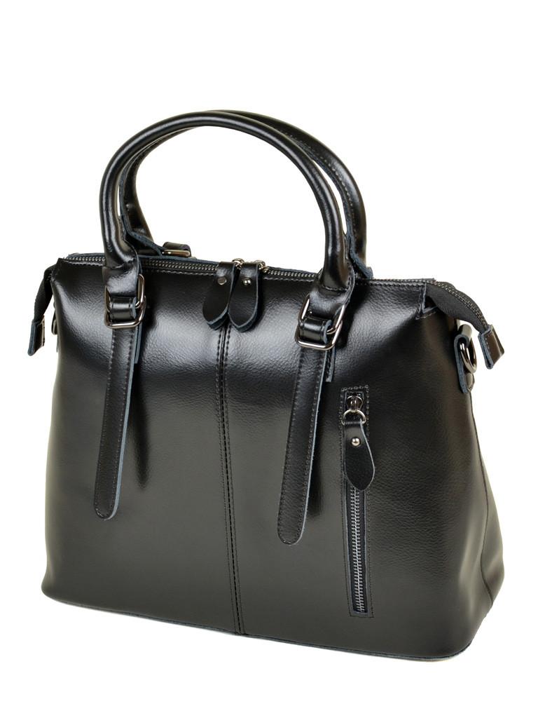 Женская кожаная сумка женские 330 сумки из натуральной кожи купить ... 52fcc4341c713