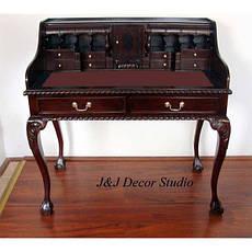Письменный стол Vintage, фото 3