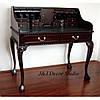 Письменный стол Vintage, фото 2
