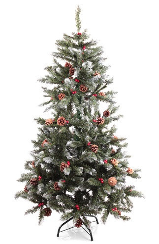 Новогодняя искусственная елка 150 см