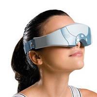 Массажер для глаз Eye Care Massager T-017