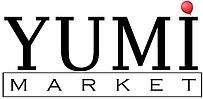 YUMI - оптовый магазин воздушных шаров и товаров для праздника