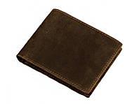 Мужской кошелек портмоне BEXHILL из лошадиной кожи BX8029R, фото 1