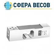 Тензодатчик CAS BCL-D3-China (1 kg, 2kg, 3kg)