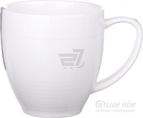 Чашка Diamond 350 мл BA1037 Fiora