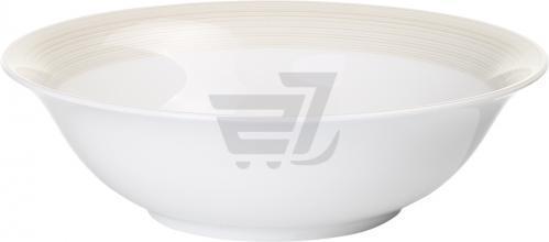 Салатник Pastel 20 см