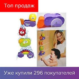 Игрушка Baby water toys | Интерактивная игрушка