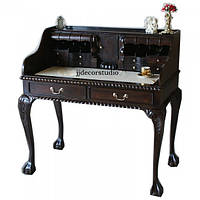 Письменный стол Vintage