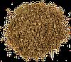 Семена укропа от 10 кг