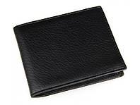 Мужской кошелек портмоне BEXHILL из телячьей кожи BX8029A, фото 1