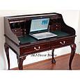 Письменный стол Vintage, фото 4