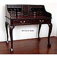 Письменный стол Vintage, фото 8