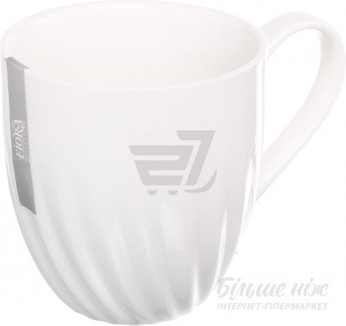 Чашка Waltz 350 мл Fiora