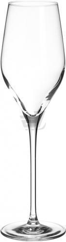 Набор бокалов для шампанского Avila 230 мл 6 шт. Fiora