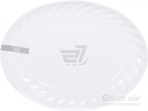 Блюдо овальное Waltz 31 см BA2036-1 Fiora