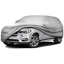 Авточехол BMW X5