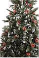 Новогодняя искусственная елка 150 см, фото 4