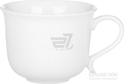 Чашка Grace 670 мл Fiora