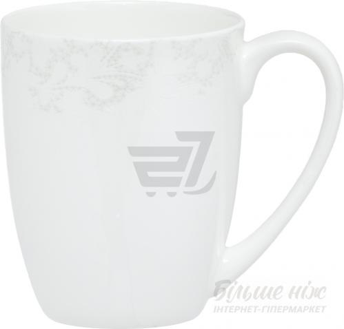 Чашка Beauty 350 мл Fiora