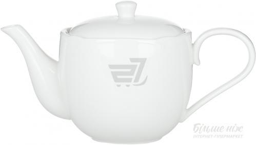Чайник заварочный Luxury 850 мл Fiora