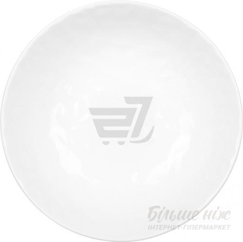 Тарелка суповая Chic 18 см 680 мл Fiora