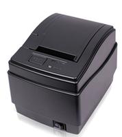 Чековый принтер - 1500 грн. с авто обрезкой