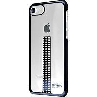 Чехол BECKBERG Business Design Science Art (PC) для Apple iPhone 7/8 , фото 1