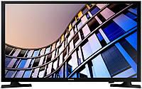 Телевизор Samsung UE32M4002 .