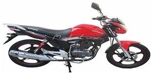 Viper V150A