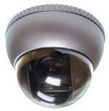Камера купольная антивандальная ABT-3035H