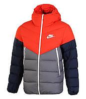 1da36d34 Куртка пуховик Down Fill в категории спортивные куртки в Украине ...