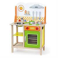 Игровой набор Viga Toys Фантастическая кухня (20181002V-066)